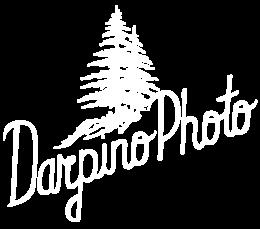 Darpino Photography