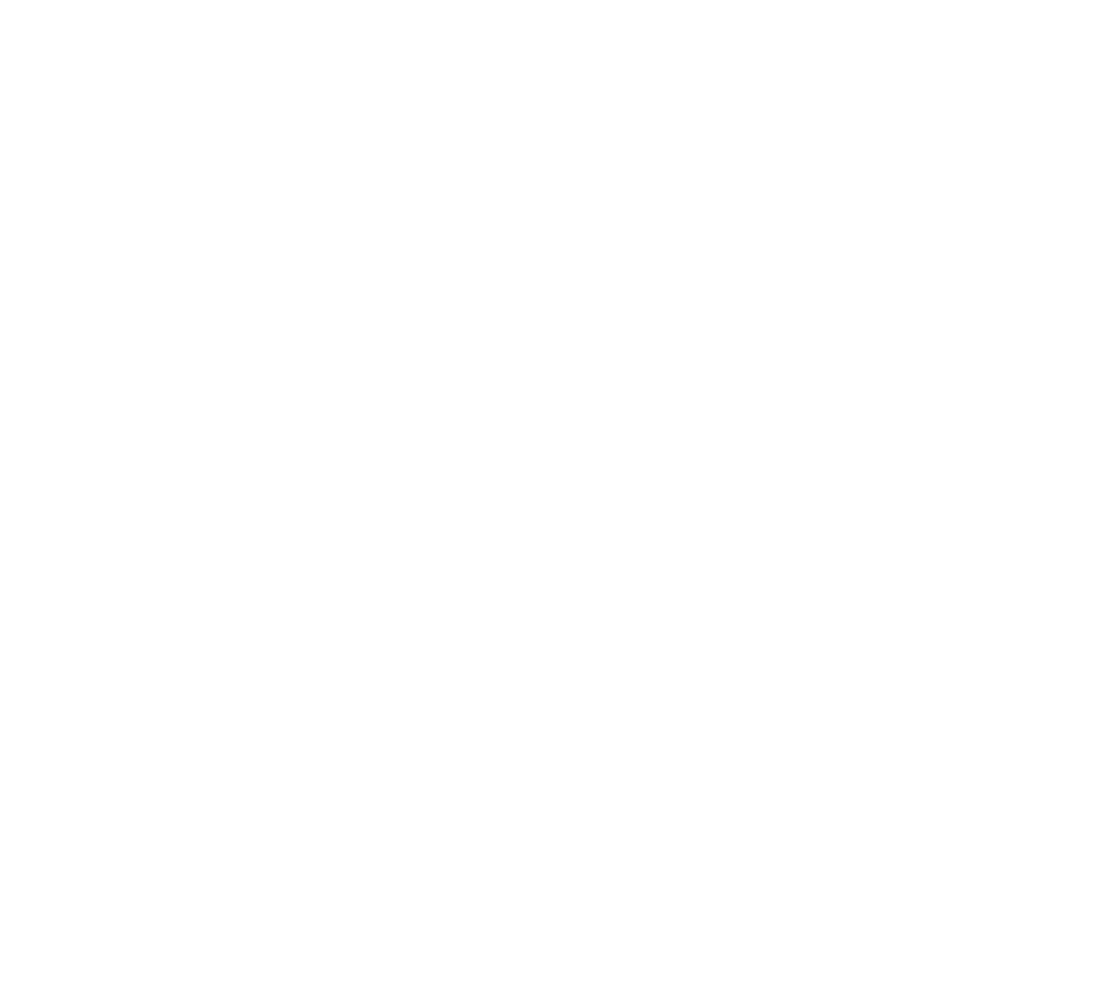 Darpino Photography