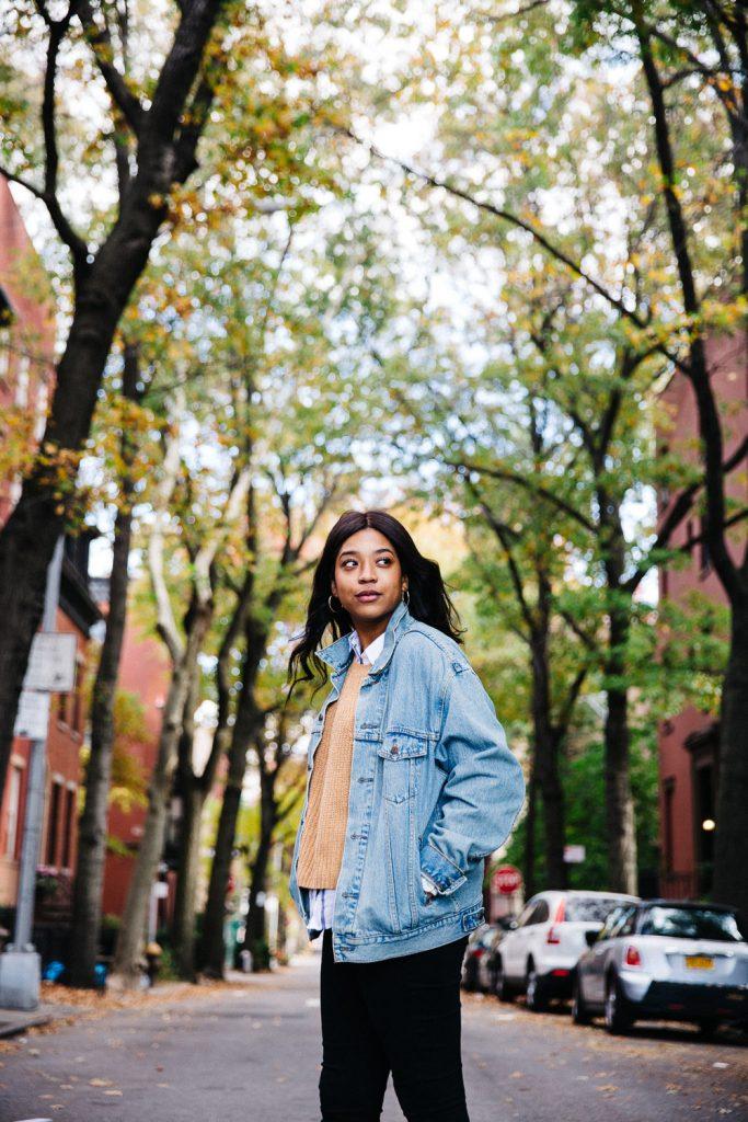 NJ Lifestyle Photographer