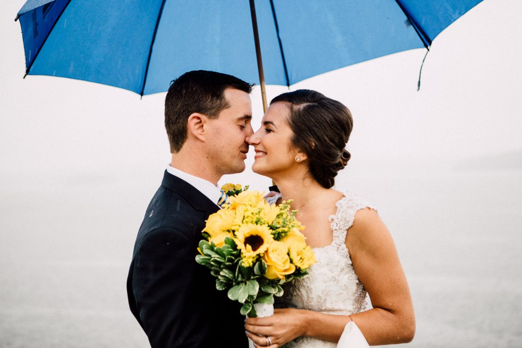 PA Wedding