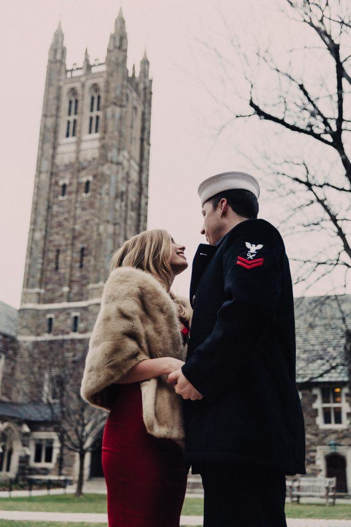 NJ/PA Wedding Photographer